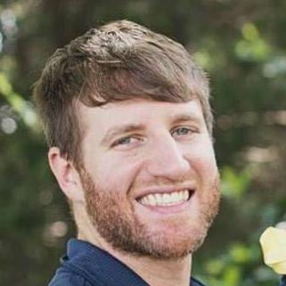 Titus Wright's Profile Photo