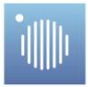 Download School App Now! Featured Photo