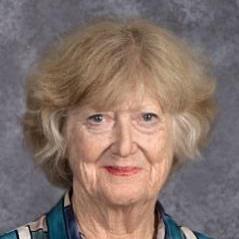 Sheila Valencia's Profile Photo