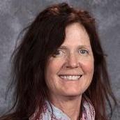 Jennifer Hope's Profile Photo