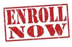 enroll-now-stamp-vector-art_gg66903759.jpg