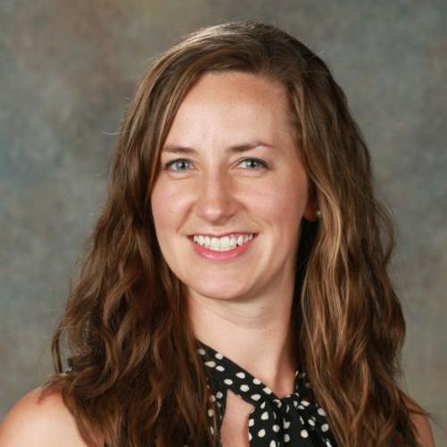 Jessica Andes's Profile Photo