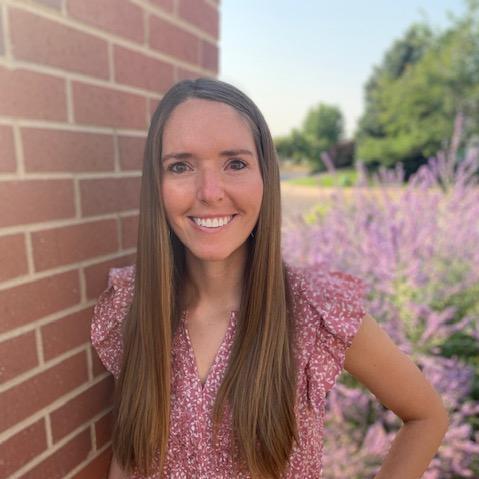 Ashley Allen's Profile Photo