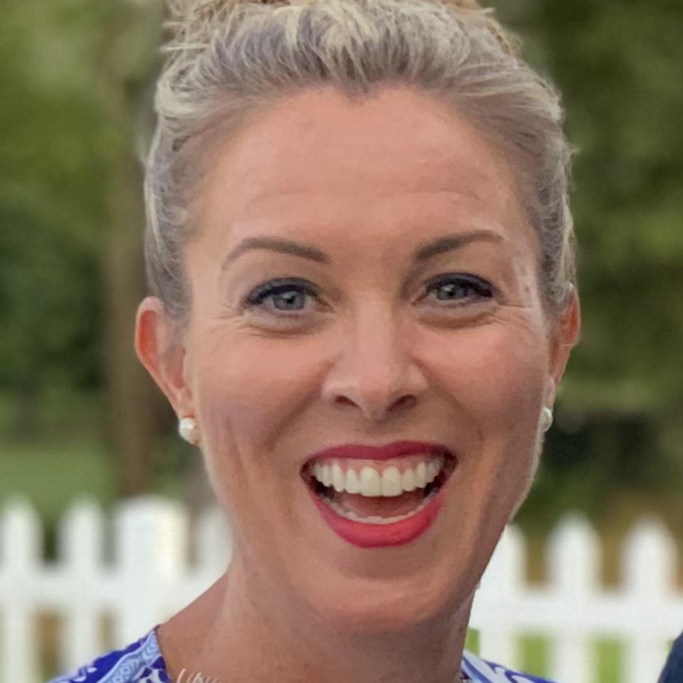 Leigh Lovett's Profile Photo