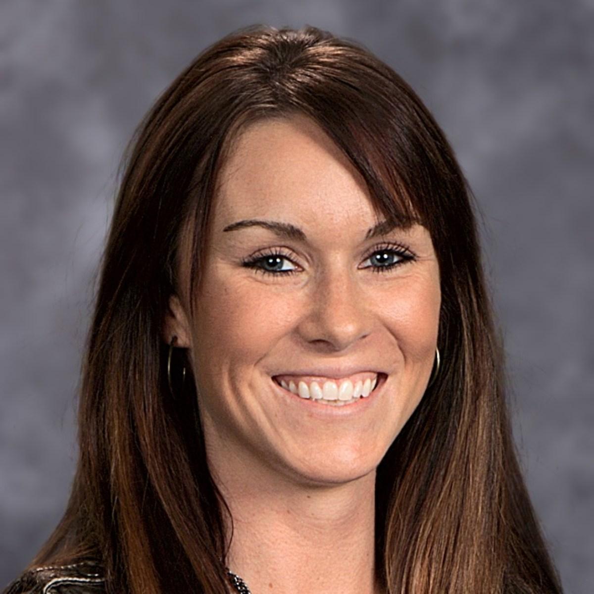 Chantel Luce's Profile Photo