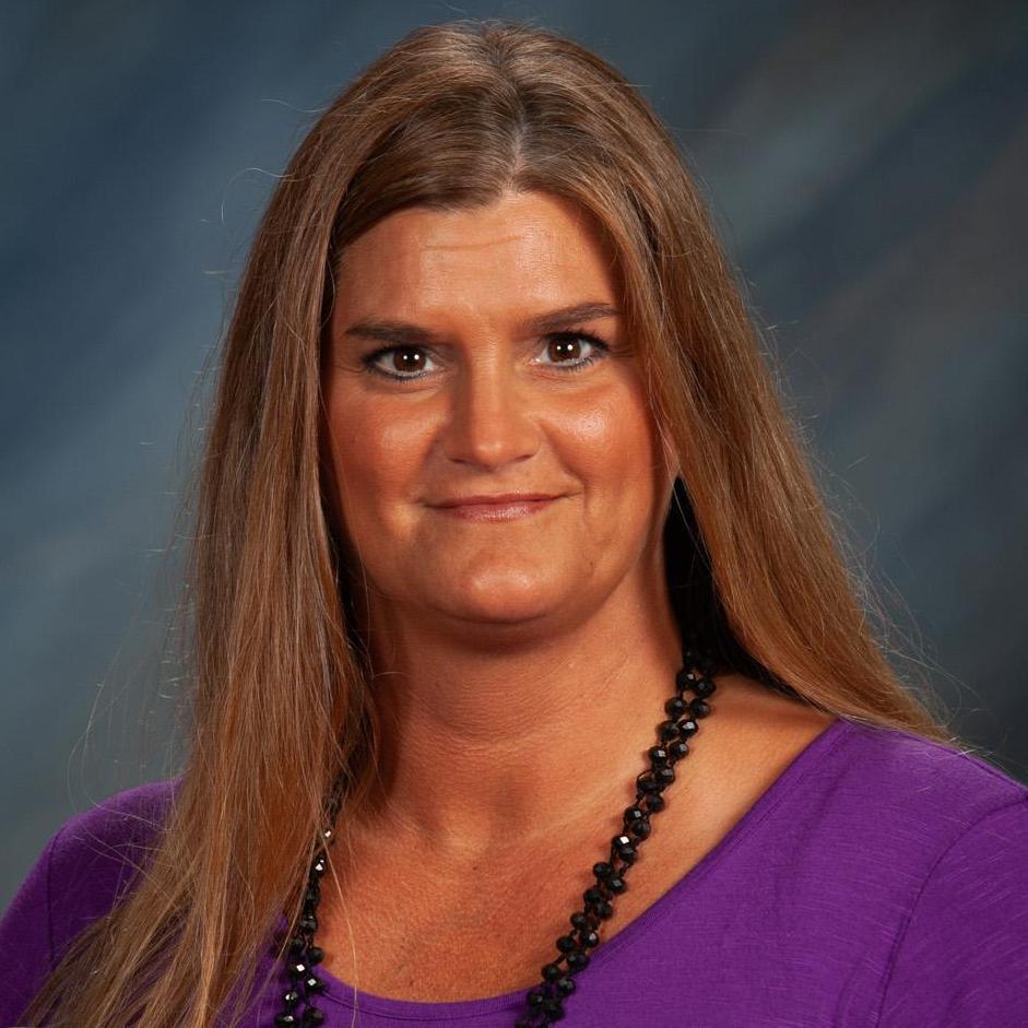 Heather Bounds's Profile Photo