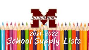 School Supplies List Graphic 21-22.jpg