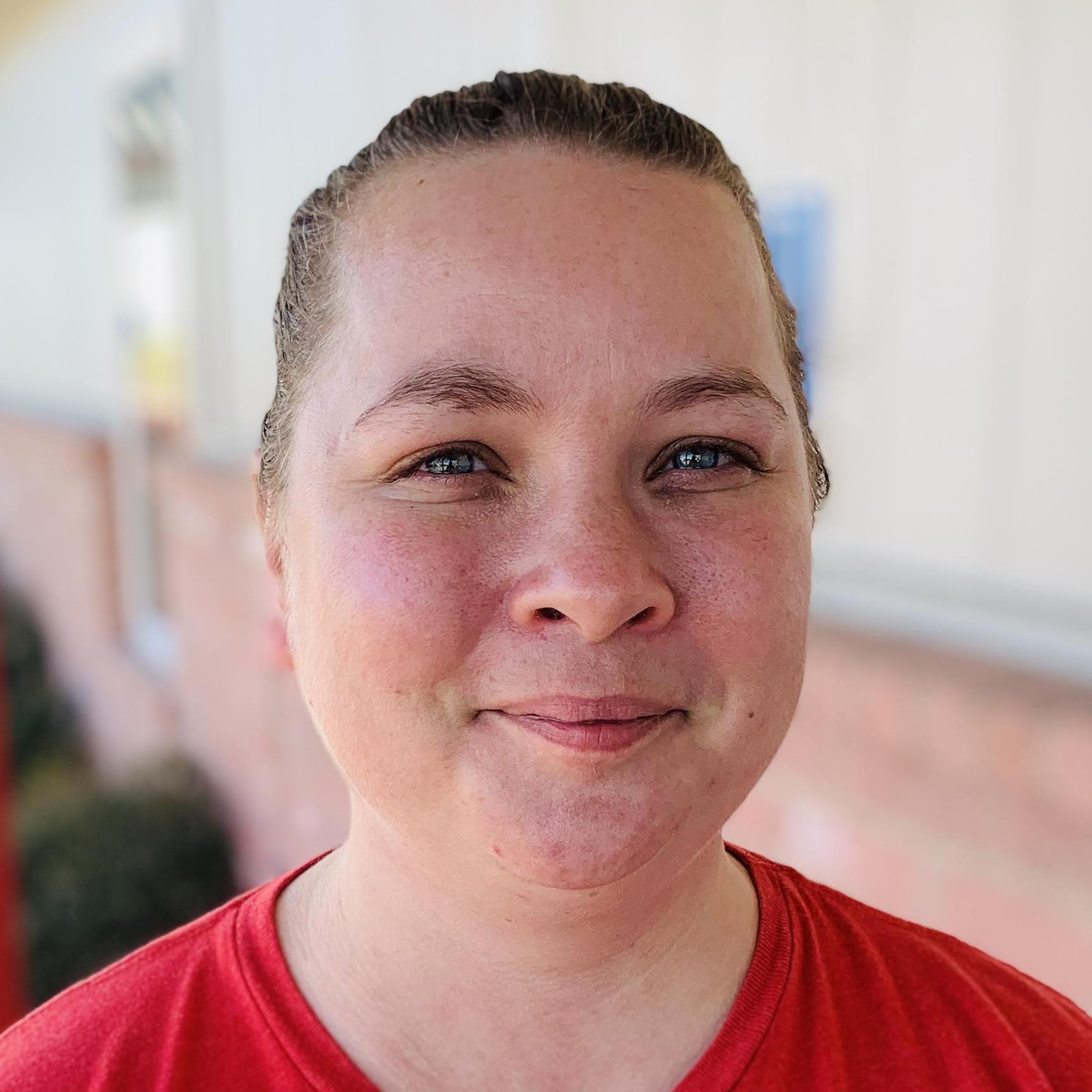 Amanda Phife's Profile Photo
