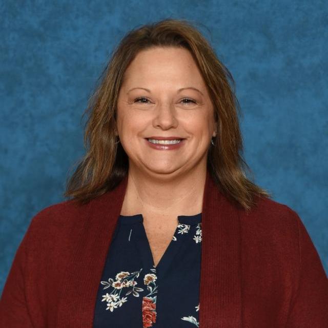 Kimberly Goldston's Profile Photo