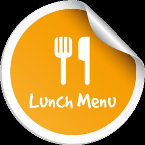 lunch-menu-png-19.png