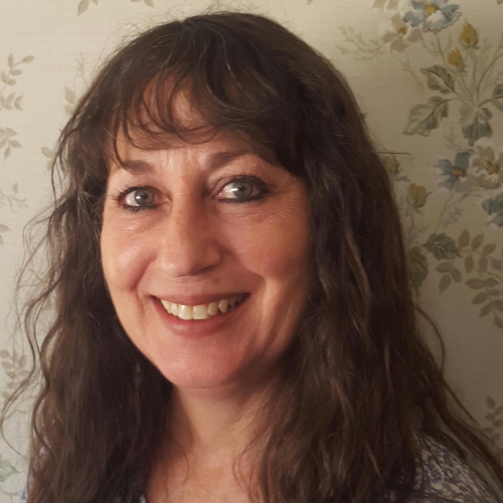 Loree Linehan's Profile Photo