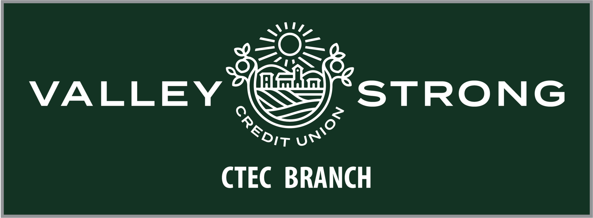 Valley Strong CTEC branch