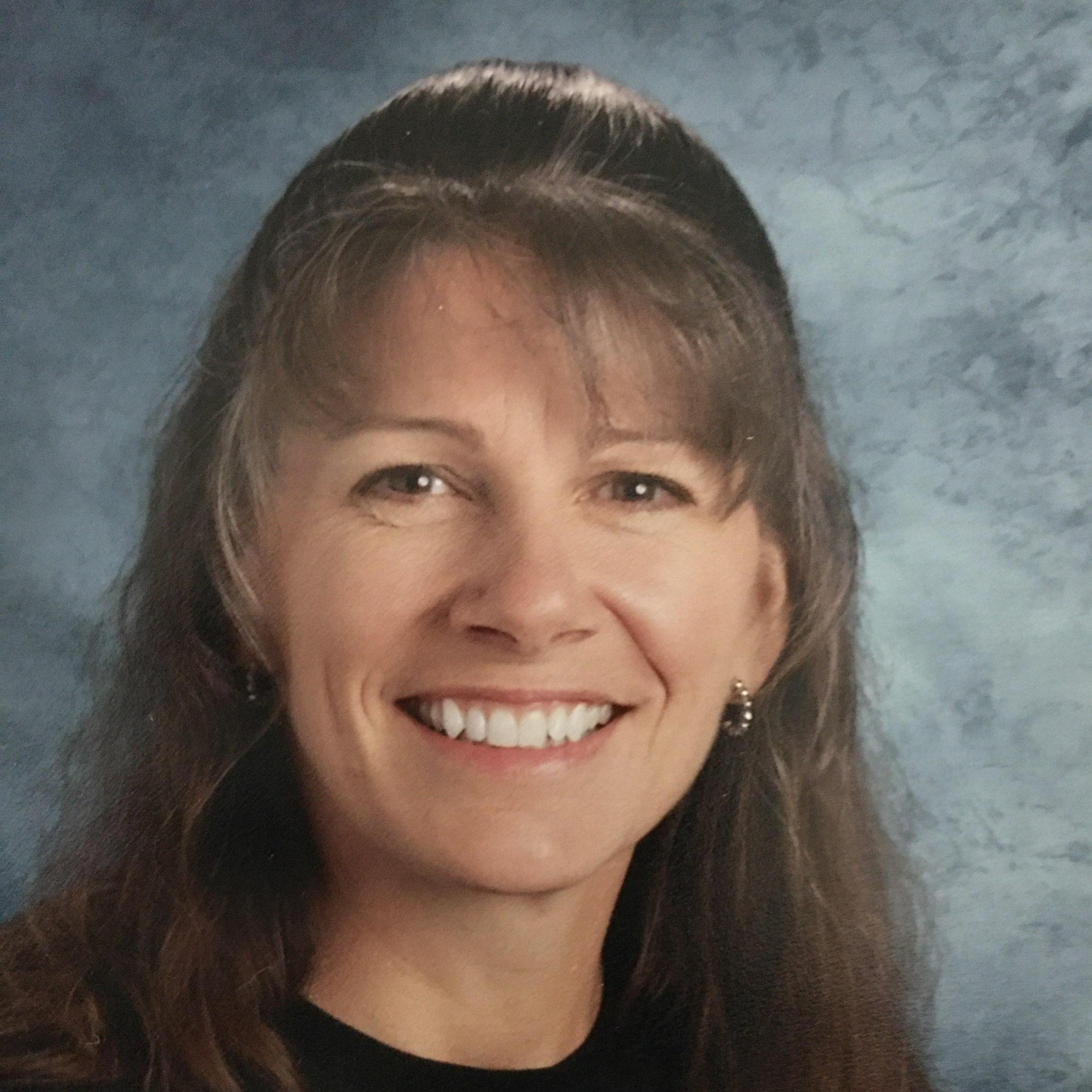 Kimberly Povilaitis's Profile Photo
