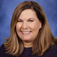 Leslie Levine-McGhie's Profile Photo