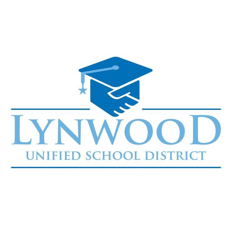 Mensaje Importante del Distrito Unificado de Lynwood Sobre Seguridad Estudiantil Featured Photo