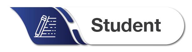 Student Screener