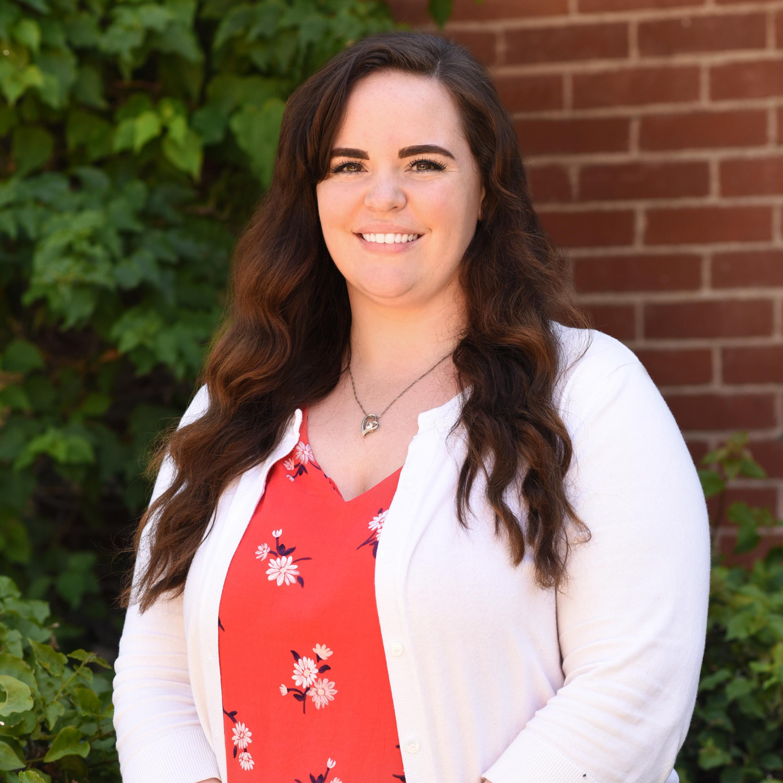 Elizabeth Metoyer's Profile Photo
