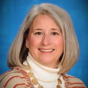 Carolyn Smart's Profile Photo