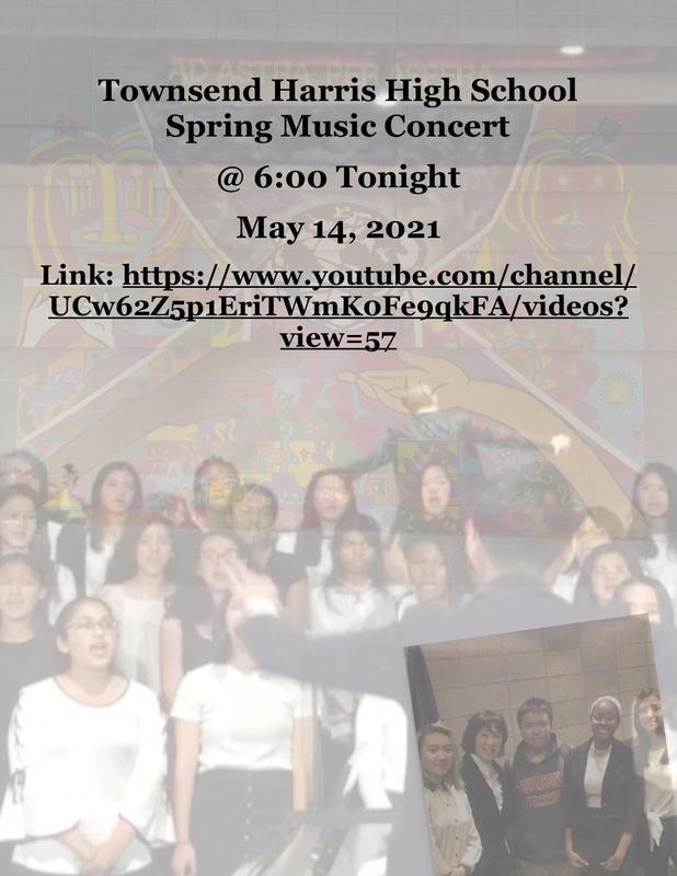 Spring 2021 Music Concert.jpg