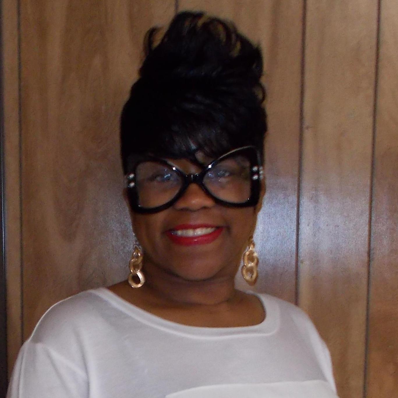 LeRhonda Dotson's Profile Photo