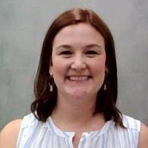 Lane Geurtsen's Profile Photo