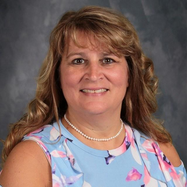 Victoria Luber's Profile Photo