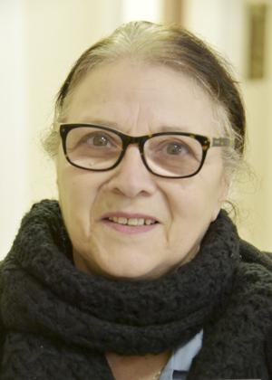 Maria Paone