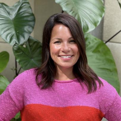 Natalie Rini's Profile Photo