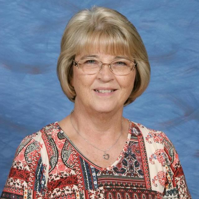 Sherry Shadden's Profile Photo