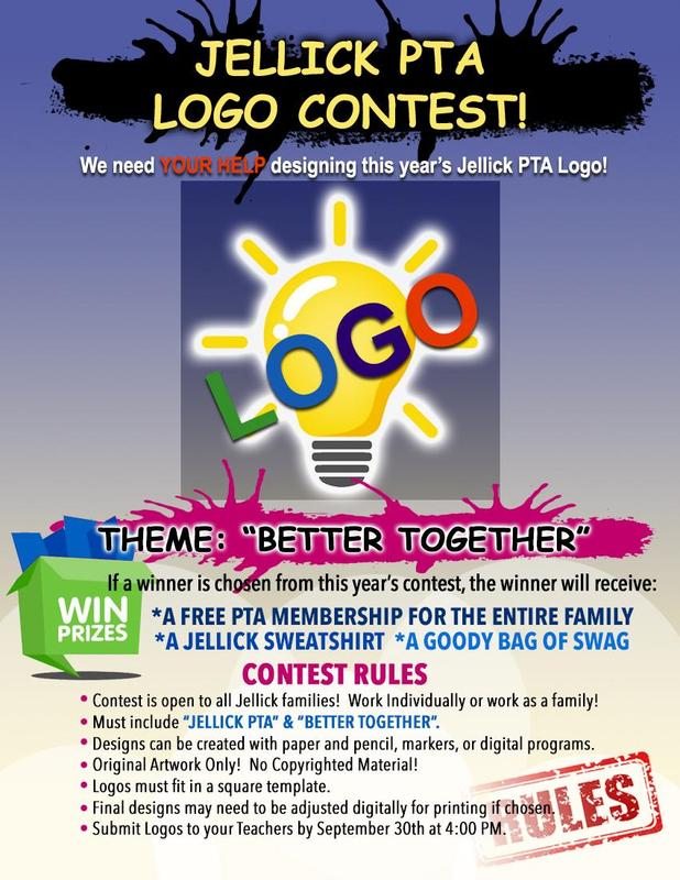 PTA Logo Contest ENG.jpg