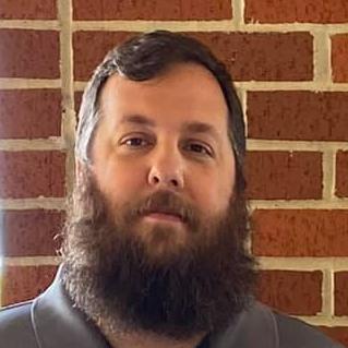 Mike Terrell's Profile Photo