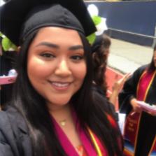 Marylyn Ochoa's Profile Photo