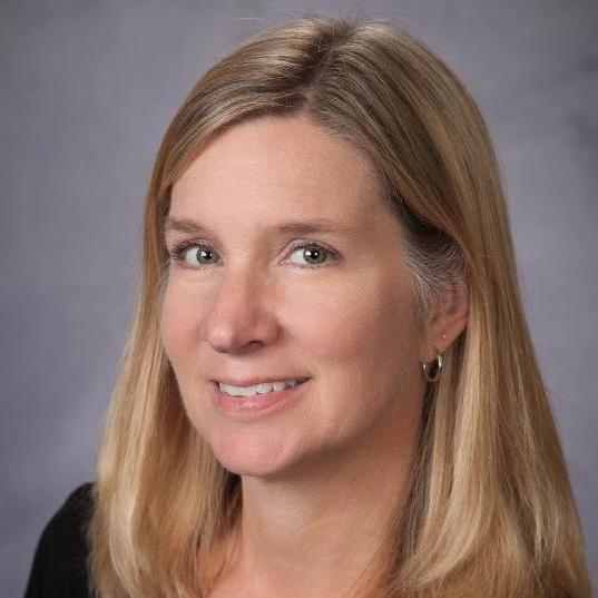 Becky Keller's Profile Photo