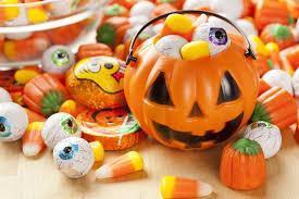 Halloween Costumes Featured Photo