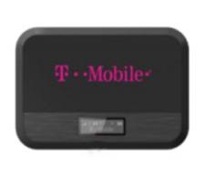 Hotspot - T Mobile pic