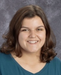 Congratulations to Brecken Wells who scored a perfect 36 on the ACT!