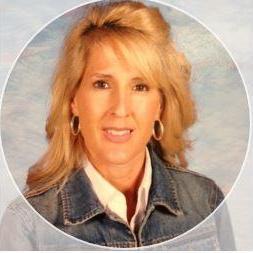 DeAnna Martin's Profile Photo
