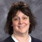 Pat Whiteman-Gring's Profile Photo
