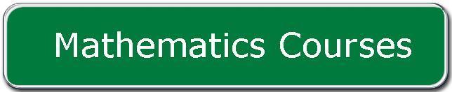 Mathematics Courses