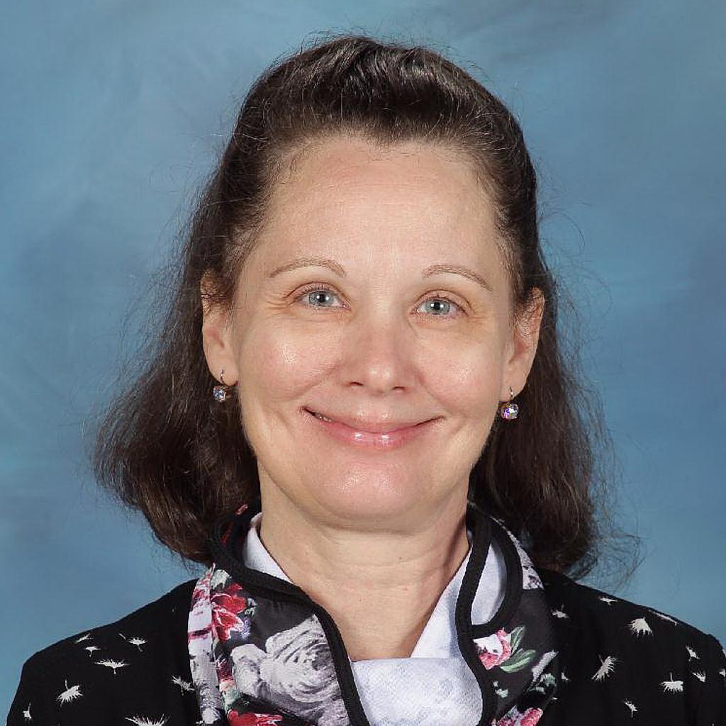 Gina Tompkins's Profile Photo