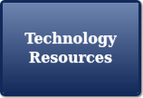 Technology Resources button
