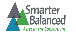 SBAC scores # 1 Among Comparable Schools! Featured Photo