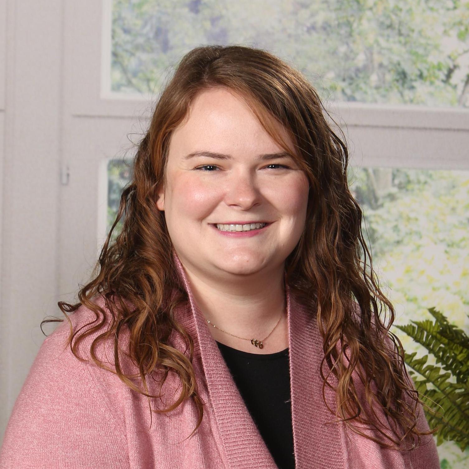 Megan Maguigan's Profile Photo