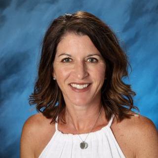 Andrea Rueda's Profile Photo