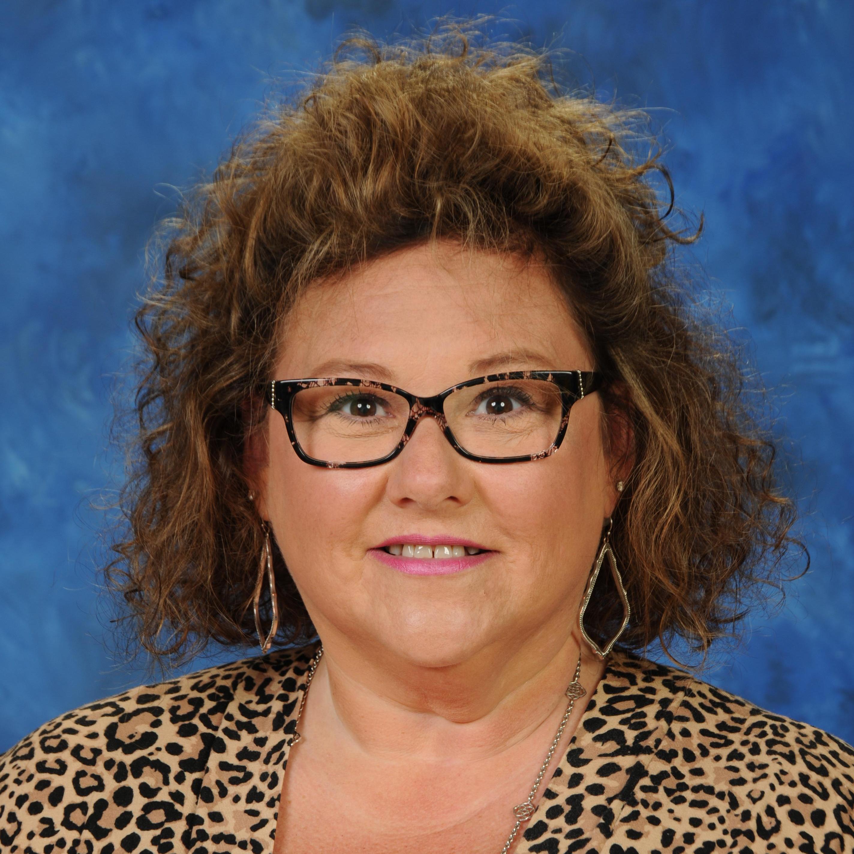 Denise Carroll's Profile Photo