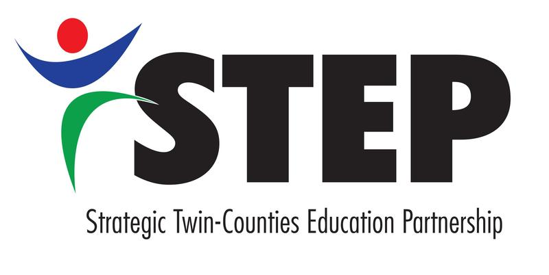 STEP is working to connect students with careers in the Twin Counties Thumbnail Image