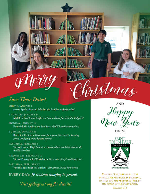 JP Christmas Flyer 2020png_Page1.png