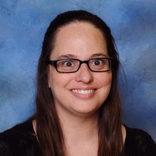 Jennifer Pettus's Profile Photo