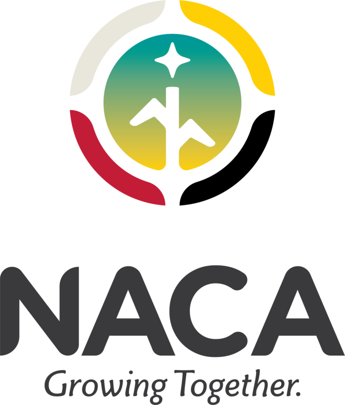 NACA Spring Semester Decision and Information Featured Photo