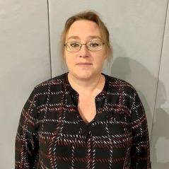 Crystal McDonald's Profile Photo